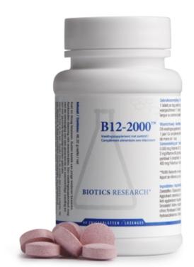 B12-2000